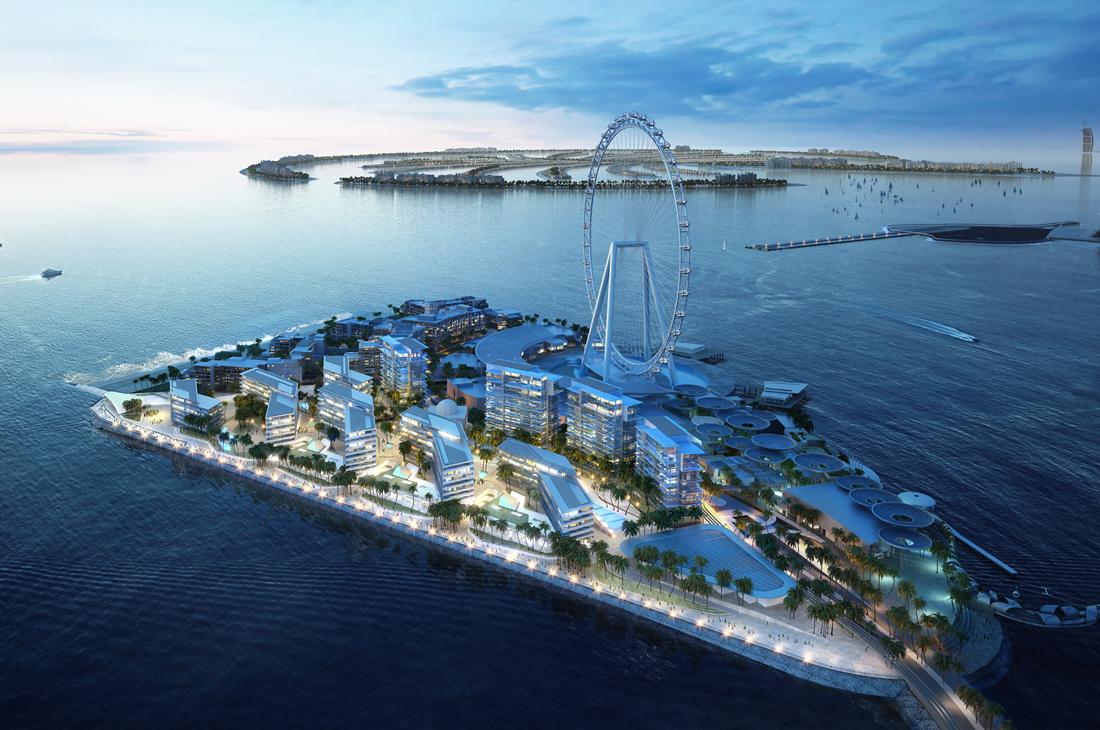 Blue-Water-Project-Dubai