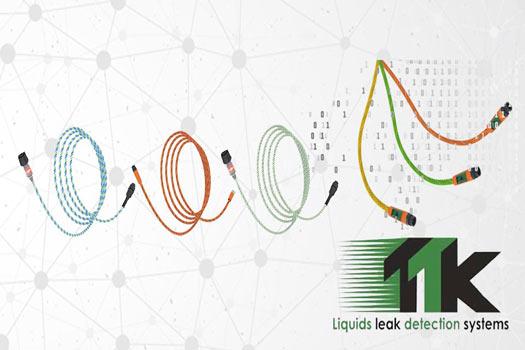 TTK Liquids Leak Detection Systems