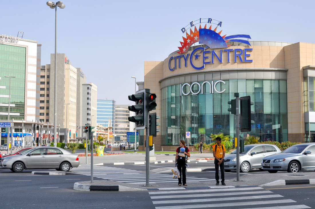 City-Center-Dubai-Deira