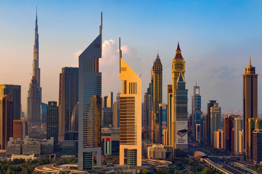 Emirates-Tower-Dubai