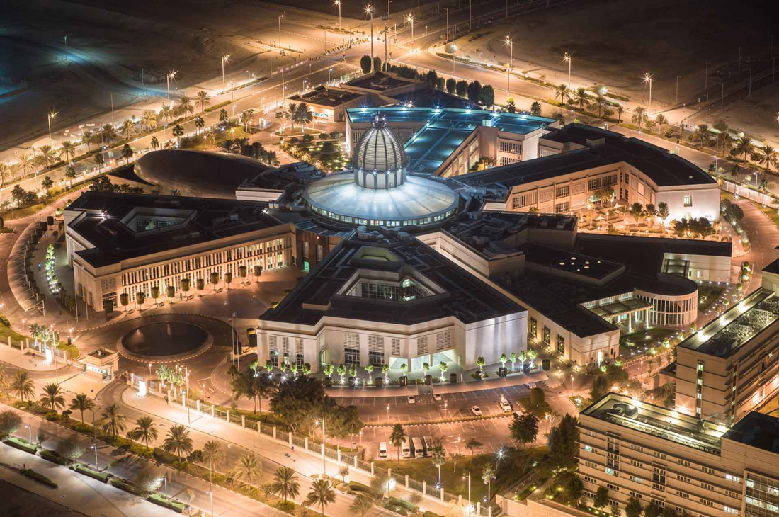 Paris-Sorbonne-University-Abu-Dhabi